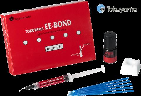 EE-Bond Komplettpackung