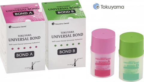 Universal Bond Einzelpackung
