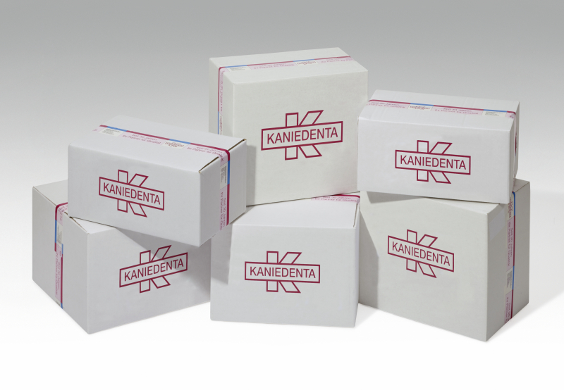 media/image/WEB-Verpackungskartons-001.jpg