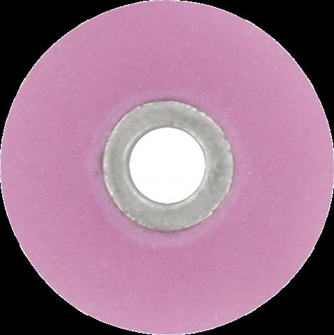 K-Flex Pop-on Polierscheiben Ø 10 mm