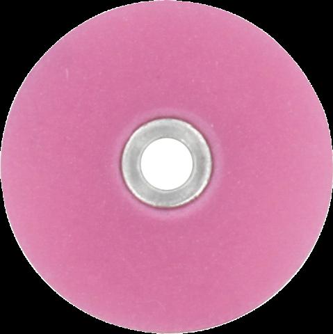 K-Flex Pop-on Polierscheiben Ø 14 mm