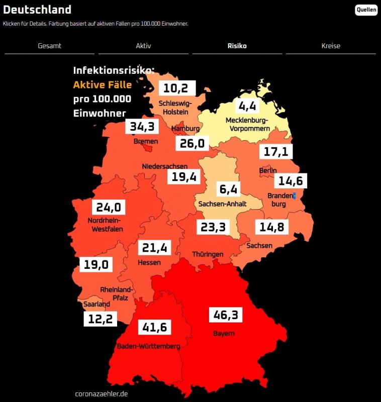 media/image/20-05-20-Coronazaehler-Deutschland.jpg