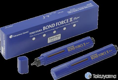 Bond Force II PEN Sparpackung