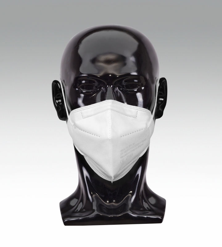 media/image/FFP2-Maske.jpg
