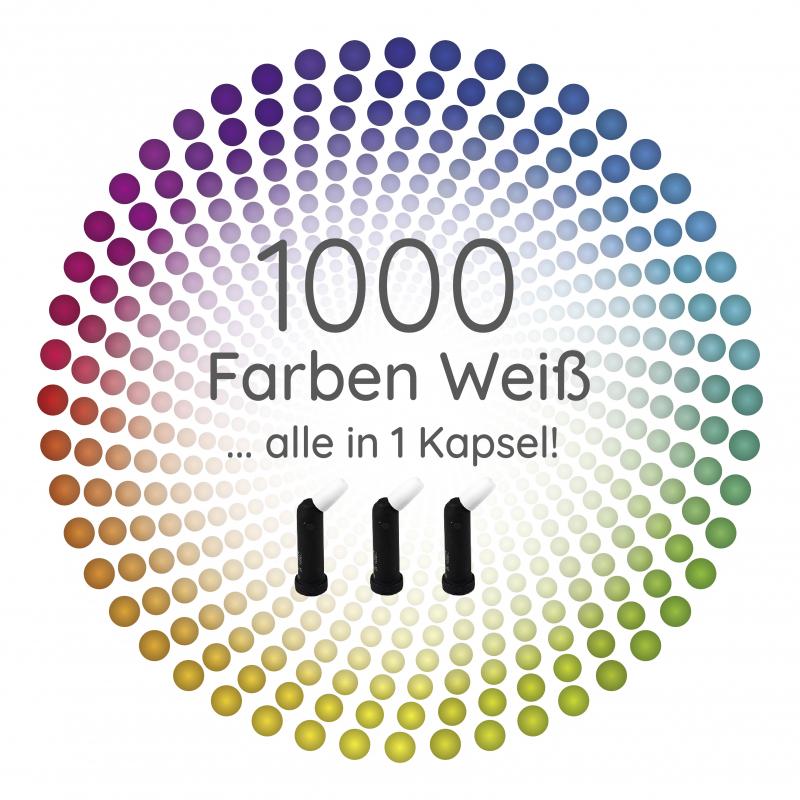 media/image/1000_Farben_Kapsel.jpg
