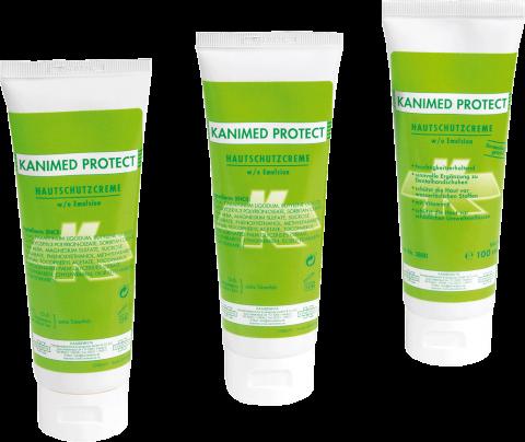 Kanimed Protect 100 ml Tube
