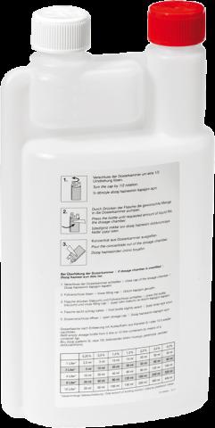 Dosierspender für Konzentrate, 1 Liter